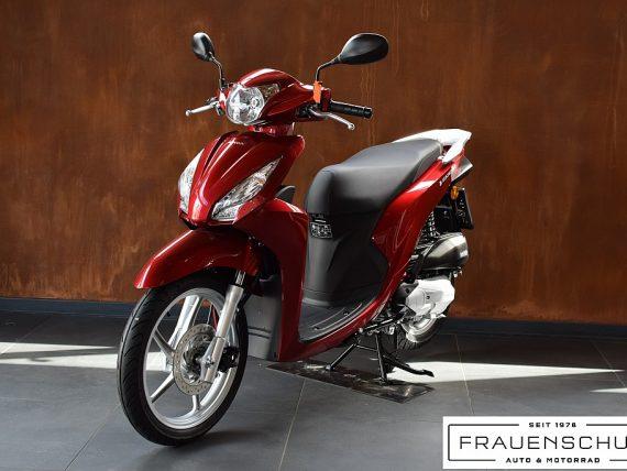 488780_1406470591733_slide bei Honda Frauenschuh Salzburg & Köstendorf / Auto & Motorrad in