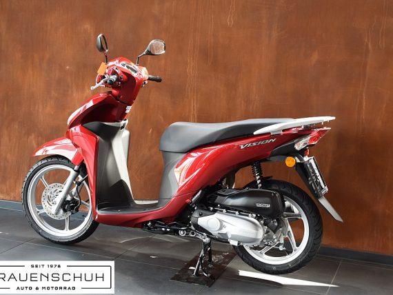 488780_1406470591735_slide bei Honda Frauenschuh Salzburg & Köstendorf / Auto & Motorrad in