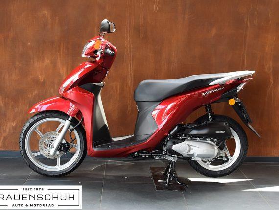 488780_1406470591737_slide bei Honda Frauenschuh Salzburg & Köstendorf / Auto & Motorrad in