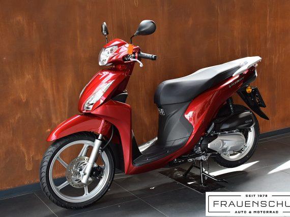 488780_1406470591739_slide bei Honda Frauenschuh Salzburg & Köstendorf / Auto & Motorrad in