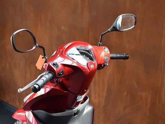 488780_1406470591741_slide bei Honda Frauenschuh Salzburg & Köstendorf / Auto & Motorrad in