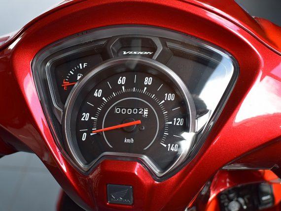 488780_1406470591743_slide bei Honda Frauenschuh Salzburg & Köstendorf / Auto & Motorrad in