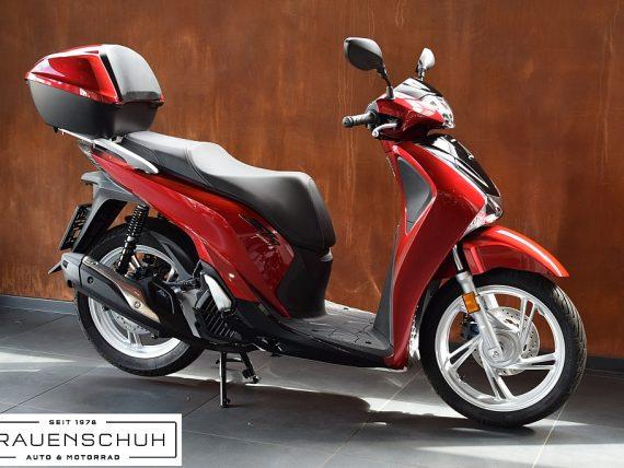 488794_1406470592159_slide bei Honda Frauenschuh Salzburg & Köstendorf / Auto & Motorrad in