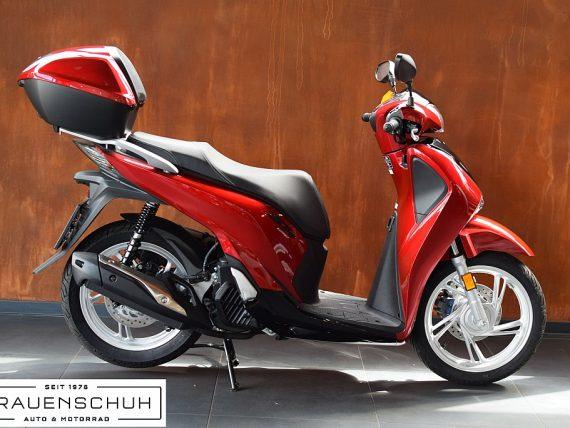 488794_1406470592165_slide bei Honda Frauenschuh Salzburg & Köstendorf / Auto & Motorrad in
