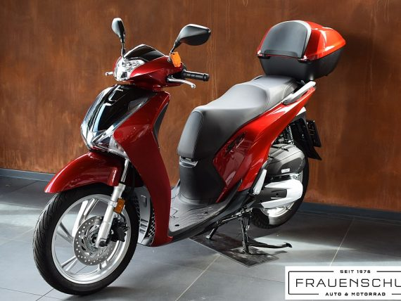 488794_1406470592203_slide bei Honda Frauenschuh Salzburg & Köstendorf / Auto & Motorrad in