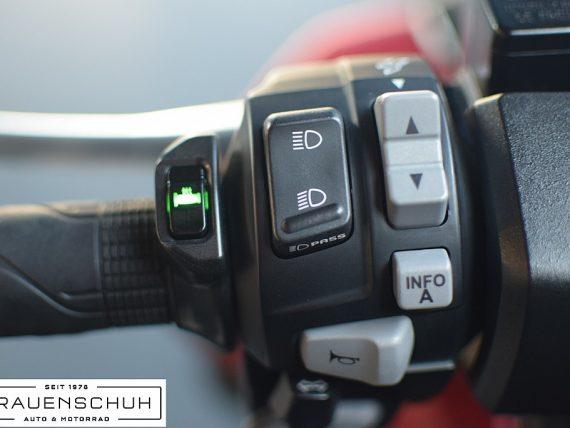 488854_1406470892241_slide bei Honda Frauenschuh Salzburg & Köstendorf / Auto & Motorrad in