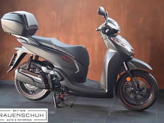 488882_1406470897985_slide bei Honda Frauenschuh Salzburg & Köstendorf / Auto & Motorrad in