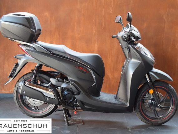 488882_1406470897987_slide bei Honda Frauenschuh Salzburg & Köstendorf / Auto & Motorrad in