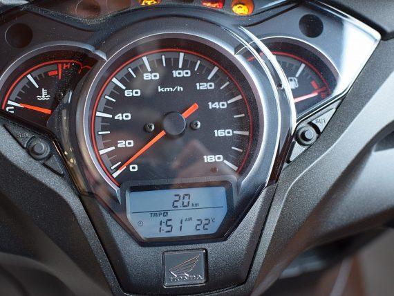 488882_1406470898001_slide bei Honda Frauenschuh Salzburg & Köstendorf / Auto & Motorrad in