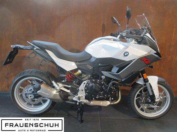 488927_1406471906929_slide bei Honda Frauenschuh Salzburg & Köstendorf / Auto & Motorrad in