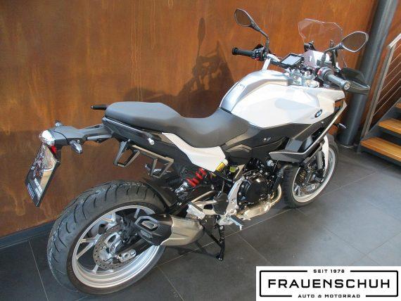 488927_1406471906931_slide bei Honda Frauenschuh Salzburg & Köstendorf / Auto & Motorrad in
