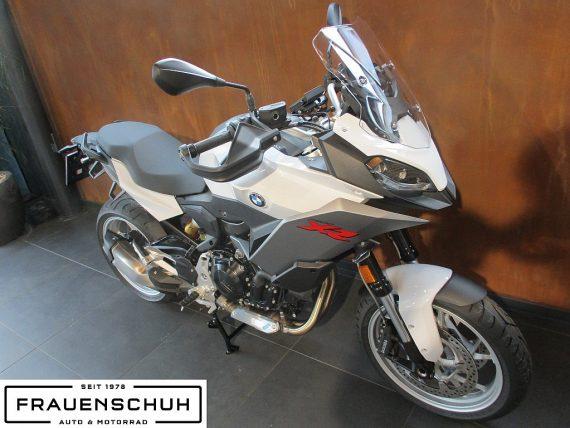 488927_1406471906933_slide bei Honda Frauenschuh Salzburg & Köstendorf / Auto & Motorrad in