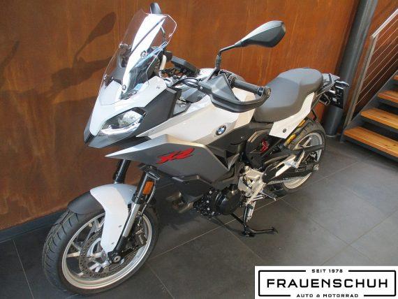 488927_1406471906935_slide bei Honda Frauenschuh Salzburg & Köstendorf / Auto & Motorrad in