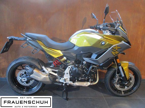 488935_1406471907083_slide bei Honda Frauenschuh Salzburg & Köstendorf / Auto & Motorrad in