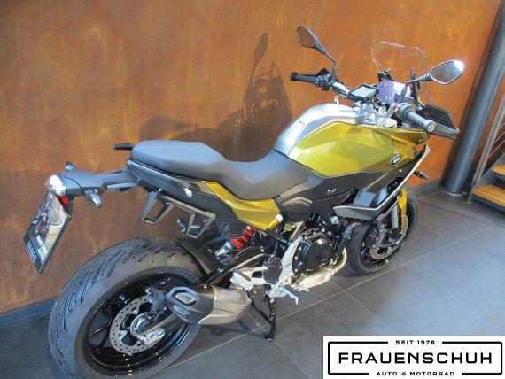 488935_1406471907085_slide bei Honda Frauenschuh Salzburg & Köstendorf / Auto & Motorrad in