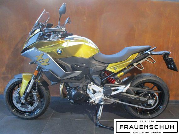 488935_1406471907089_slide bei Honda Frauenschuh Salzburg & Köstendorf / Auto & Motorrad in