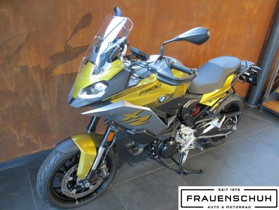 488935_1406471907091_slide bei Honda Frauenschuh Salzburg & Köstendorf / Auto & Motorrad in