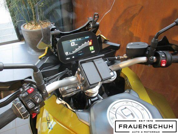 488935_1406471907095_slide bei Honda Frauenschuh Salzburg & Köstendorf / Auto & Motorrad in