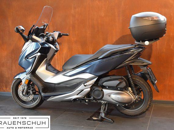 489005_1406472302267_slide bei Honda Frauenschuh Salzburg & Köstendorf / Auto & Motorrad in