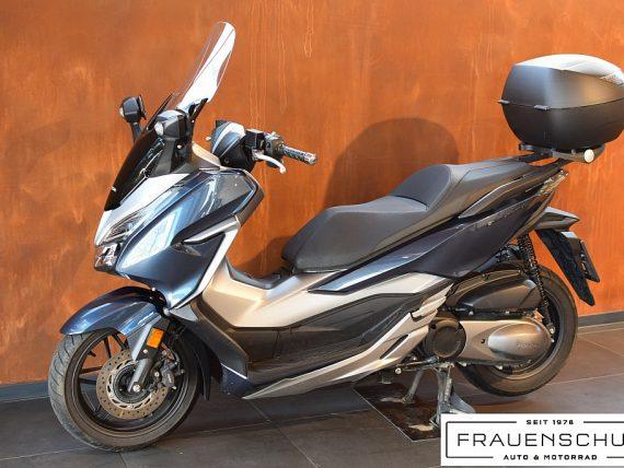 489005_1406472302271_slide bei Honda Frauenschuh Salzburg & Köstendorf / Auto & Motorrad in