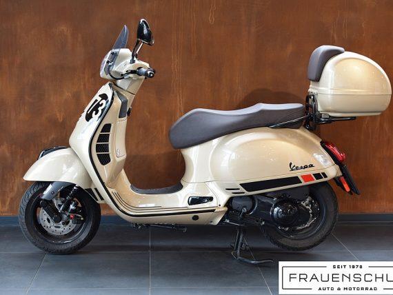 489163_1406473733175_slide bei Honda Frauenschuh Salzburg & Köstendorf / Auto & Motorrad in