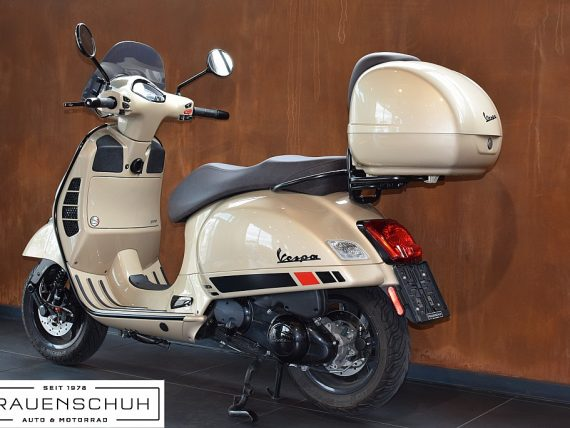 489163_1406473733177_slide bei Honda Frauenschuh Salzburg & Köstendorf / Auto & Motorrad in
