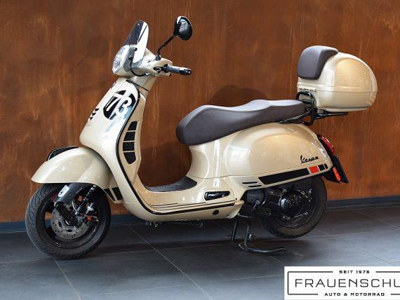 489163_1406473733179_slide bei Honda Frauenschuh Salzburg & Köstendorf / Auto & Motorrad in