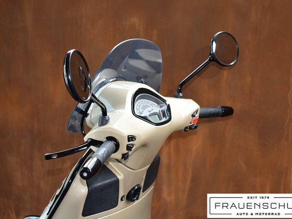 489163_1406473733181_slide bei Honda Frauenschuh Salzburg & Köstendorf / Auto & Motorrad in