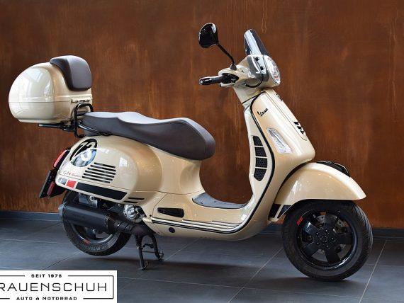 489163_1406473733183_slide bei Honda Frauenschuh Salzburg & Köstendorf / Auto & Motorrad in