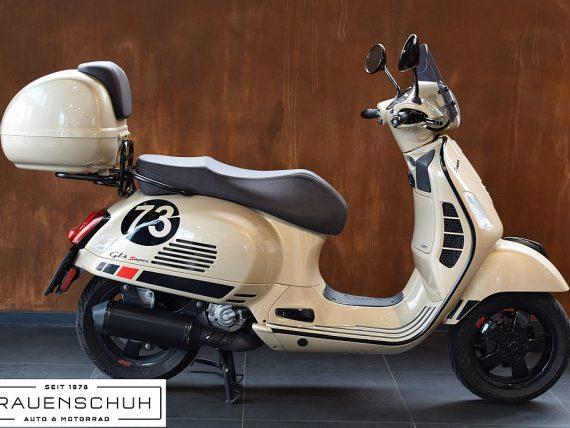 489163_1406473733185_slide bei Honda Frauenschuh Salzburg & Köstendorf / Auto & Motorrad in