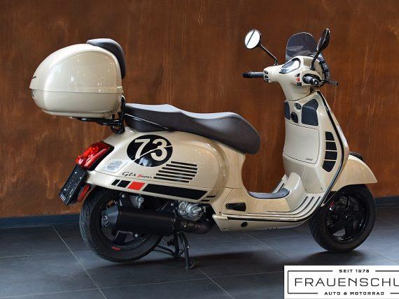 489163_1406473733187_slide bei Honda Frauenschuh Salzburg & Köstendorf / Auto & Motorrad in