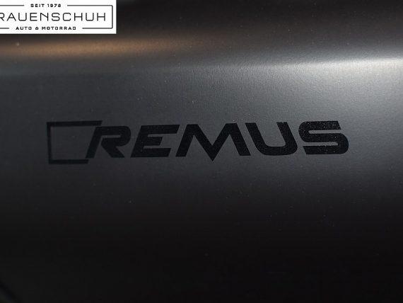 489163_1406473733189_slide bei Honda Frauenschuh Salzburg & Köstendorf / Auto & Motorrad in