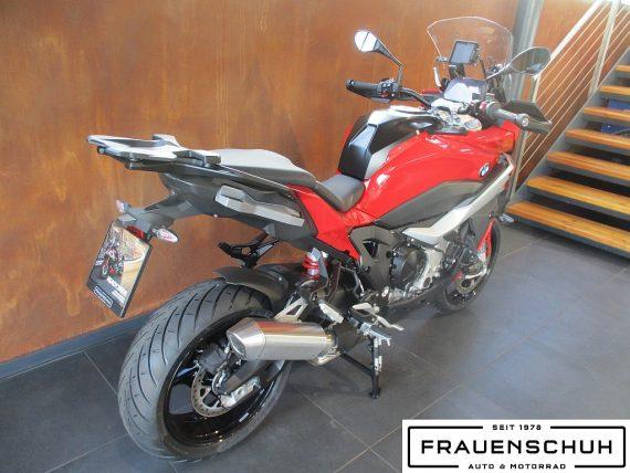 488239_1406468553251_slide bei Honda Frauenschuh Salzburg & Köstendorf / Auto & Motorrad in