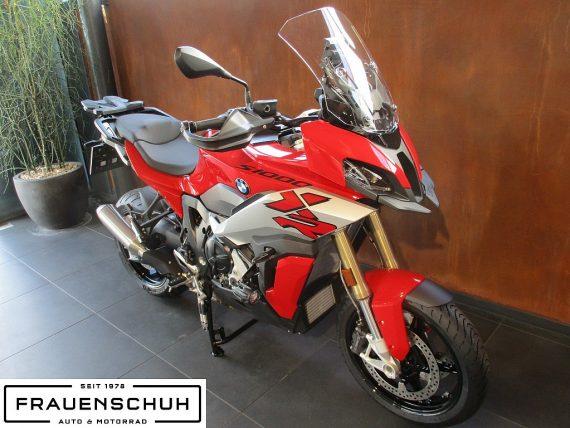 488239_1406468553261_slide bei Honda Frauenschuh Salzburg & Köstendorf / Auto & Motorrad in