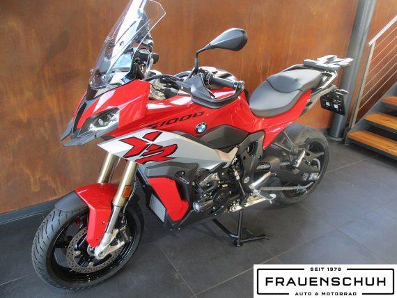 488239_1406468553277_slide bei Honda Frauenschuh Salzburg & Köstendorf / Auto & Motorrad in