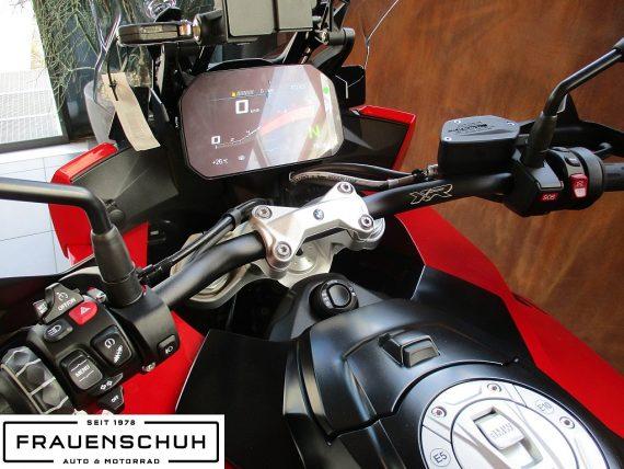488239_1406468553299_slide bei Honda Frauenschuh Salzburg & Köstendorf / Auto & Motorrad in