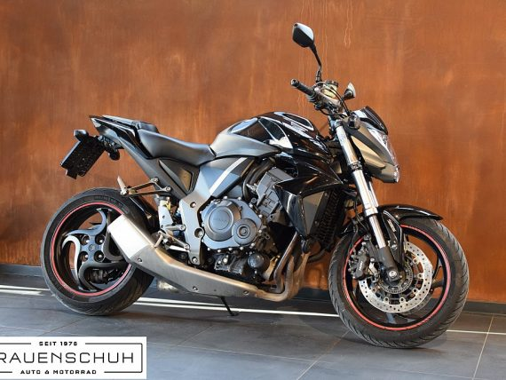 489328_1406475234911_slide bei Honda Frauenschuh Salzburg & Köstendorf / Auto & Motorrad in