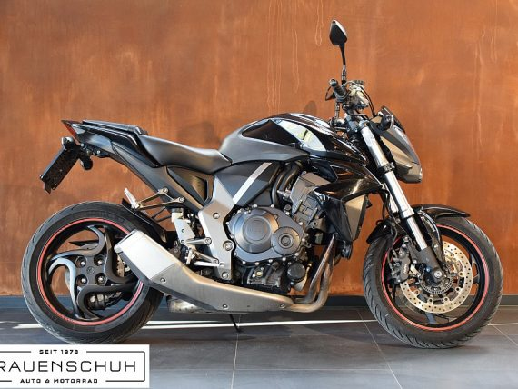 489328_1406475235237_slide bei Honda Frauenschuh Salzburg & Köstendorf / Auto & Motorrad in