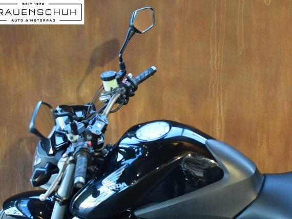 489328_1406475235241_slide bei Honda Frauenschuh Salzburg & Köstendorf / Auto & Motorrad in