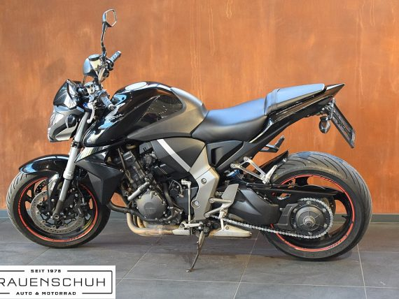 489328_1406475235313_slide bei Honda Frauenschuh Salzburg & Köstendorf / Auto & Motorrad in