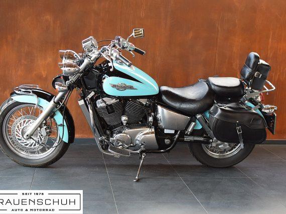 489338_1406475273009_slide bei Honda Frauenschuh Salzburg & Köstendorf / Auto & Motorrad in
