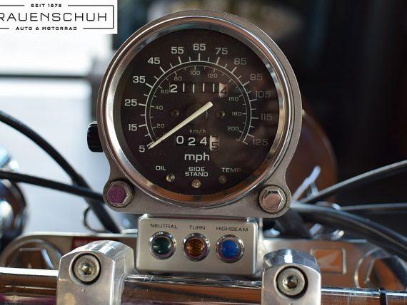 489338_1406475273013_slide bei Honda Frauenschuh Salzburg & Köstendorf / Auto & Motorrad in