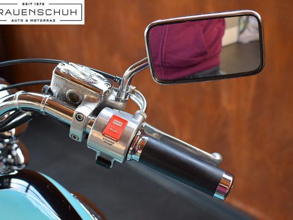 489338_1406475273017_slide bei Honda Frauenschuh Salzburg & Köstendorf / Auto & Motorrad in