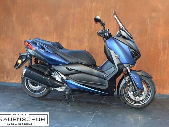 489369_1406475279909_slide bei Honda Frauenschuh Salzburg & Köstendorf / Auto & Motorrad in