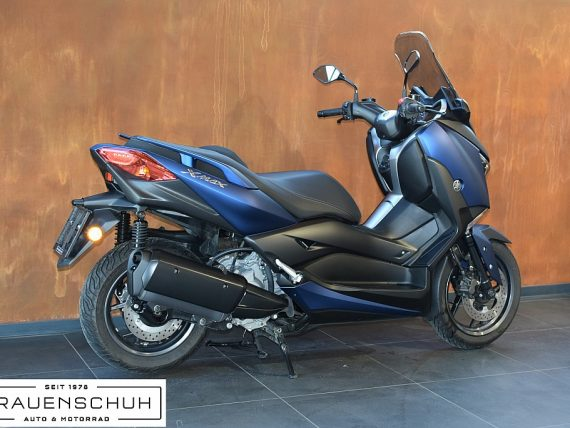 489369_1406475279913_slide bei Honda Frauenschuh Salzburg & Köstendorf / Auto & Motorrad in