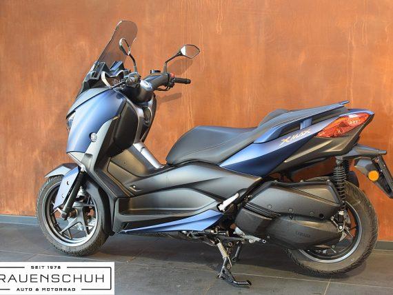 489369_1406475279915_slide bei Honda Frauenschuh Salzburg & Köstendorf / Auto & Motorrad in