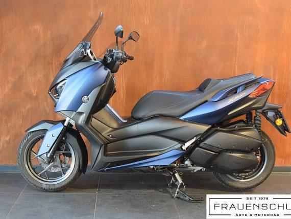 489369_1406475279917_slide bei Honda Frauenschuh Salzburg & Köstendorf / Auto & Motorrad in