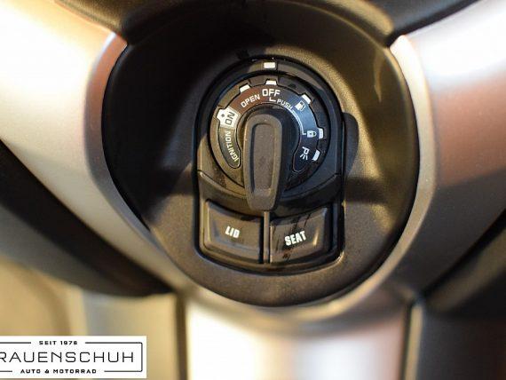 489369_1406475279925_slide bei Honda Frauenschuh Salzburg & Köstendorf / Auto & Motorrad in