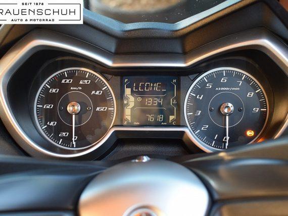 489369_1406475279933_slide bei Honda Frauenschuh Salzburg & Köstendorf / Auto & Motorrad in