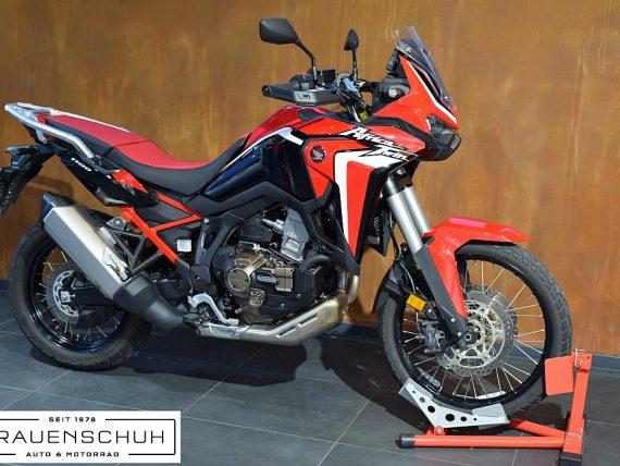 489432_1406476265043_slide bei Honda Frauenschuh Salzburg & Köstendorf / Auto & Motorrad in